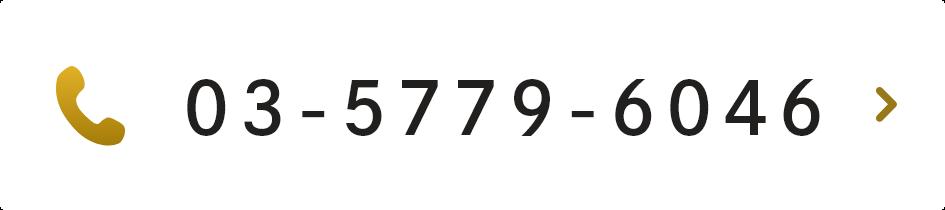 03-5779-6046